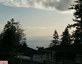 """Photo 10: 101 14934 THRIFT Avenue: White Rock Condo for sale in """"Villa Positano"""" (South Surrey White Rock)  : MLS®# F1004051"""