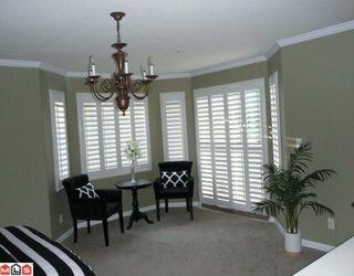 """Photo 9: 101 14934 THRIFT Avenue: White Rock Condo for sale in """"Villa Positano"""" (South Surrey White Rock)  : MLS®# F1004051"""