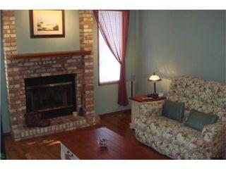 Photo 9: 2 Invermere Street in WINNIPEG: Fort Garry / Whyte Ridge / St Norbert Residential for sale (South Winnipeg)  : MLS®# 1004848