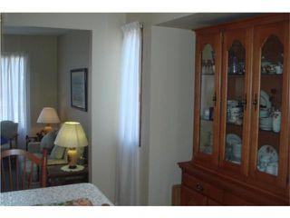 Photo 5: 2 Invermere Street in WINNIPEG: Fort Garry / Whyte Ridge / St Norbert Residential for sale (South Winnipeg)  : MLS®# 1004848