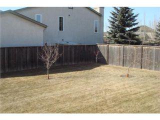 Photo 15: 2 Invermere Street in WINNIPEG: Fort Garry / Whyte Ridge / St Norbert Residential for sale (South Winnipeg)  : MLS®# 1004848
