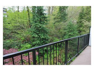 "Photo 3: 306 195 MARY Street in Port Moody: Port Moody Centre Condo for sale in ""VILLA MARQUIS"" : MLS®# V824057"