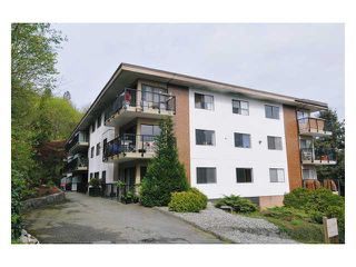 "Photo 7: 306 195 MARY Street in Port Moody: Port Moody Centre Condo for sale in ""VILLA MARQUIS"" : MLS®# V824057"