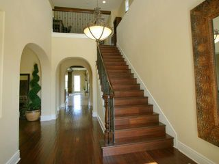Photo 12: RANCHO SANTA FE Home for sale or rent : 4 bedrooms : 16920 Going My Way in San Diego