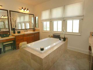 Photo 11: RANCHO SANTA FE Home for sale or rent : 4 bedrooms : 16920 Going My Way in San Diego