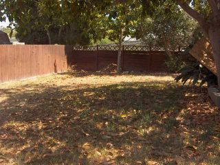 Photo 3: LA MESA House for sale : 3 bedrooms : 4521 Normandie
