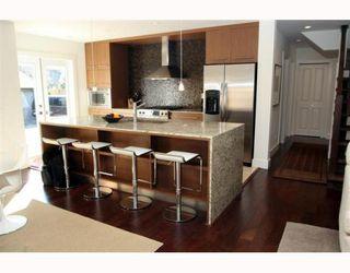 "Photo 5: 1368 DUNCAN Drive in Tsawwassen: Beach Grove House for sale in ""BEACH GROVE"" : MLS®# V755240"