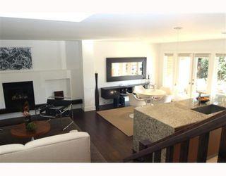 "Photo 4: 1368 DUNCAN Drive in Tsawwassen: Beach Grove House for sale in ""BEACH GROVE"" : MLS®# V755240"