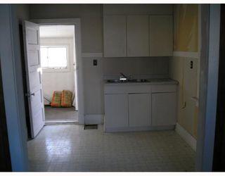 Photo 3: 824 STELLA Avenue in WINNIPEG: North End Residential for sale (North West Winnipeg)  : MLS®# 2904859