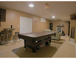 Photo 9: 24398 102 Avenue in Maple_Ridge: Albion House for sale (Maple Ridge)  : MLS®# V768071