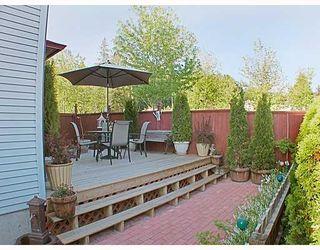 Photo 10: 24398 102 Avenue in Maple_Ridge: Albion House for sale (Maple Ridge)  : MLS®# V768071