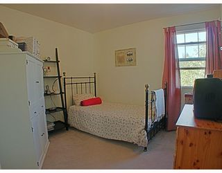 Photo 6: 24398 102 Avenue in Maple_Ridge: Albion House for sale (Maple Ridge)  : MLS®# V768071
