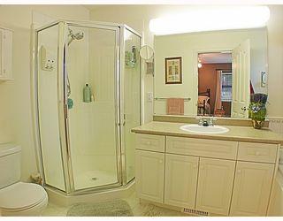Photo 8: 24398 102 Avenue in Maple_Ridge: Albion House for sale (Maple Ridge)  : MLS®# V768071