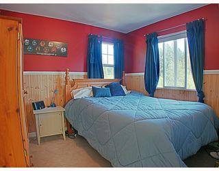 Photo 7: 24398 102 Avenue in Maple_Ridge: Albion House for sale (Maple Ridge)  : MLS®# V768071