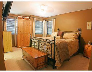 Photo 5: 24398 102 Avenue in Maple_Ridge: Albion House for sale (Maple Ridge)  : MLS®# V768071
