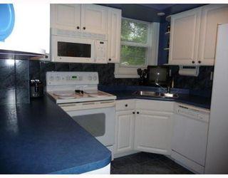 Photo 3: 635 GOULDING Street in WINNIPEG: West End / Wolseley Single Family Detached for sale (West Winnipeg)  : MLS®# 2912130