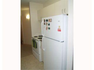 Photo 5: 3416 VIALOUX Drive in WINNIPEG: Charleswood Condominium for sale (South Winnipeg)  : MLS®# 2715269