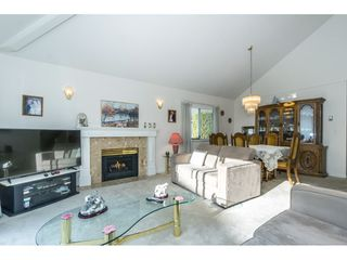 Photo 2: 42 8051 ASH Street in Richmond: Garden City Townhouse for sale : MLS®# R2391815