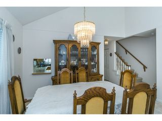 Photo 6: 42 8051 ASH Street in Richmond: Garden City Townhouse for sale : MLS®# R2391815
