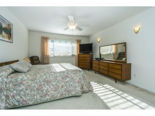 Photo 10: 42 8051 ASH Street in Richmond: Garden City Townhouse for sale : MLS®# R2391815
