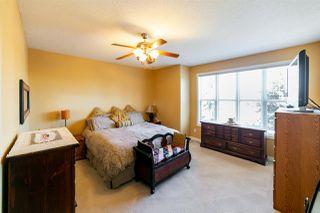 Photo 15: 11 Oakbay Point: St. Albert House Half Duplex for sale : MLS®# E4168298