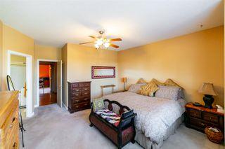 Photo 16: 11 Oakbay Point: St. Albert House Half Duplex for sale : MLS®# E4168298