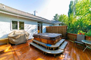 Photo 24: 11 Oakbay Point: St. Albert House Half Duplex for sale : MLS®# E4168298