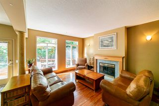 Photo 7: 11 Oakbay Point: St. Albert House Half Duplex for sale : MLS®# E4168298