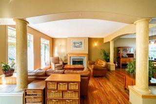 Photo 9: 11 Oakbay Point: St. Albert House Half Duplex for sale : MLS®# E4168298