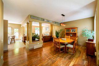 Photo 2: 11 Oakbay Point: St. Albert House Half Duplex for sale : MLS®# E4168298