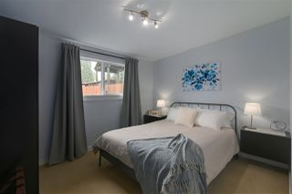 Photo 15: 1845 SUTHERLAND Avenue in North Vancouver: Boulevard House for sale : MLS®# R2403280