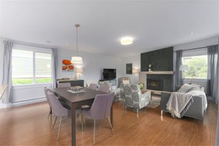 Photo 4: 1845 SUTHERLAND Avenue in North Vancouver: Boulevard House for sale : MLS®# R2403280