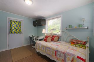 Photo 13: 1845 SUTHERLAND Avenue in North Vancouver: Boulevard House for sale : MLS®# R2403280