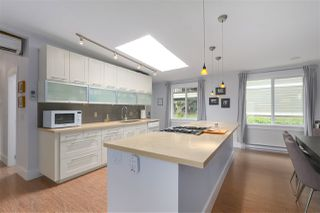 Photo 10: 1845 SUTHERLAND Avenue in North Vancouver: Boulevard House for sale : MLS®# R2403280