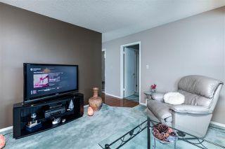Photo 13: 40 2 GEORGIAN Way: Sherwood Park House Half Duplex for sale : MLS®# E4173164
