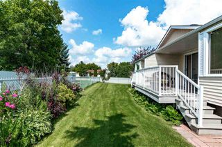 Photo 25: 40 2 GEORGIAN Way: Sherwood Park House Half Duplex for sale : MLS®# E4173164