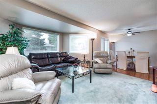 Photo 12: 40 2 GEORGIAN Way: Sherwood Park House Half Duplex for sale : MLS®# E4173164