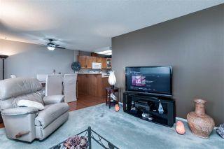 Photo 10: 40 2 GEORGIAN Way: Sherwood Park House Half Duplex for sale : MLS®# E4173164