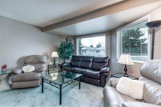 Photo 11: 40 2 GEORGIAN Way: Sherwood Park House Half Duplex for sale : MLS®# E4173164