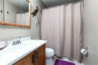 Photo 16: 40 2 GEORGIAN Way: Sherwood Park House Half Duplex for sale : MLS®# E4173164