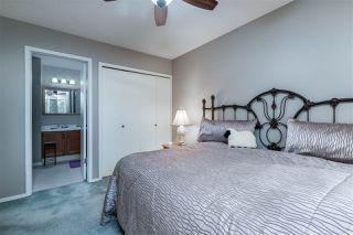 Photo 15: 40 2 GEORGIAN Way: Sherwood Park House Half Duplex for sale : MLS®# E4173164