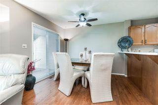 Photo 9: 40 2 GEORGIAN Way: Sherwood Park House Half Duplex for sale : MLS®# E4173164