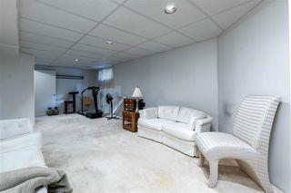 Photo 17: 40 2 GEORGIAN Way: Sherwood Park House Half Duplex for sale : MLS®# E4173164