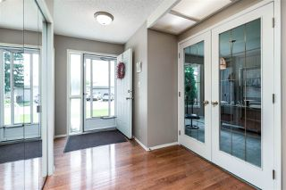 Photo 3: 40 2 GEORGIAN Way: Sherwood Park House Half Duplex for sale : MLS®# E4173164