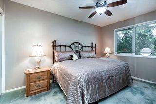 Photo 14: 40 2 GEORGIAN Way: Sherwood Park House Half Duplex for sale : MLS®# E4173164