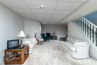 Photo 18: 40 2 GEORGIAN Way: Sherwood Park House Half Duplex for sale : MLS®# E4173164
