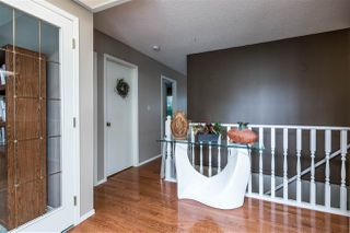 Photo 4: 40 2 GEORGIAN Way: Sherwood Park House Half Duplex for sale : MLS®# E4173164