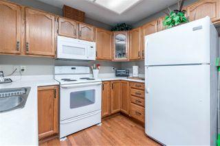 Photo 7: 40 2 GEORGIAN Way: Sherwood Park House Half Duplex for sale : MLS®# E4173164