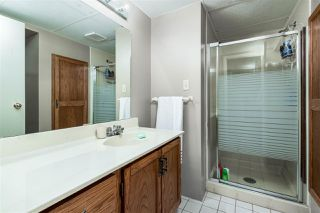Photo 19: 40 2 GEORGIAN Way: Sherwood Park House Half Duplex for sale : MLS®# E4173164