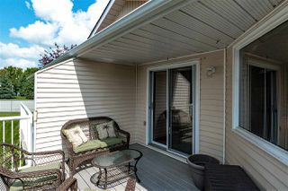 Photo 22: 40 2 GEORGIAN Way: Sherwood Park House Half Duplex for sale : MLS®# E4173164
